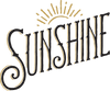 Sunshine Beverages, LLC