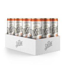 Load image into Gallery viewer, Clementine Twist 12 pack (12 oz)