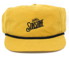 Load image into Gallery viewer, Sunshine Hat