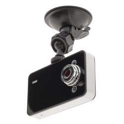Valueline SVL-CARCAM11 On-board Cam, Dashcam
