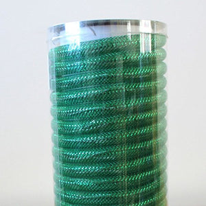 5m Led Mesh rope light (GREEN)