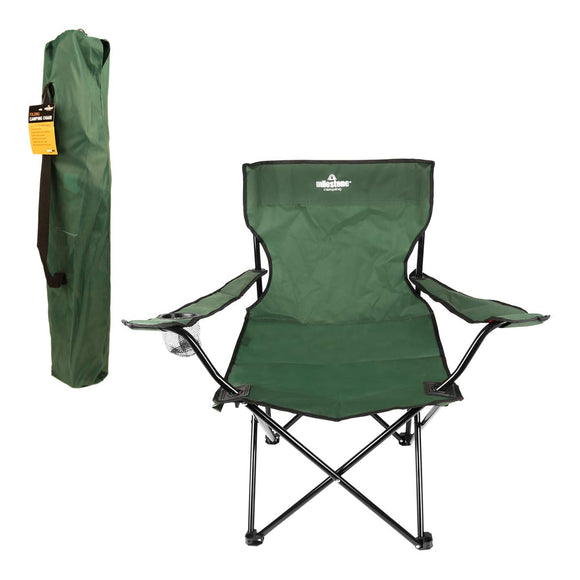 Camping Folding Chair Lightweight