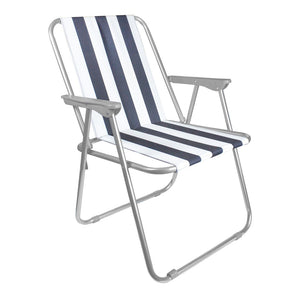Folding Outdoor Leisure Chair Folding Beach Chair