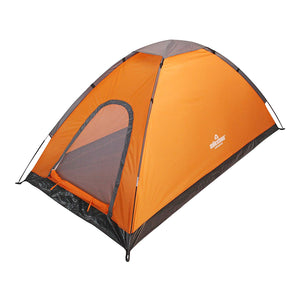 Festival Dome Tent with Carry Storage Bag