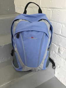 Freestyle Backpack/Rucksack