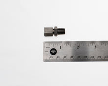 Load image into Gallery viewer, Thermocouple Compression Fitting 1/8''