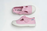Chris Light Pink - Chus
