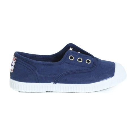 Cienta Sneaker - Midnight Navy