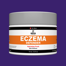 Load image into Gallery viewer, ECZEMA CHOOSE 2 PROMOTION BUNDLE