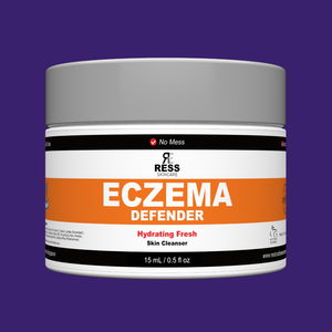 ECZEMA CHOOSE 2 PROMOTION BUNDLE