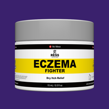 Load image into Gallery viewer, ECZEMA TRIO PROMOTION BUNDLE