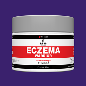 ECZEMA TRIO PROMOTION BUNDLE