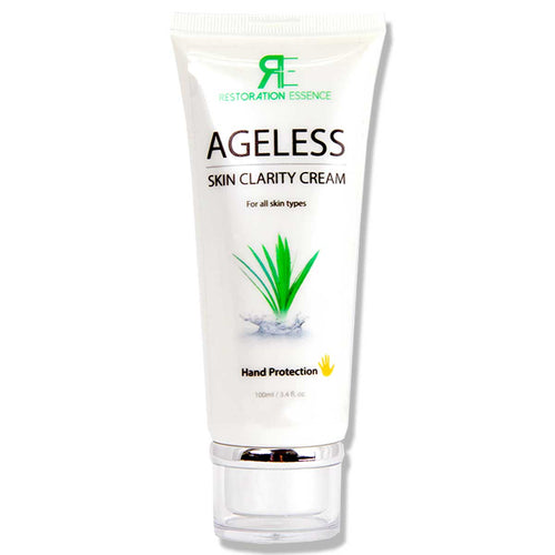 Ageless Hand Cream (Anti Aging)