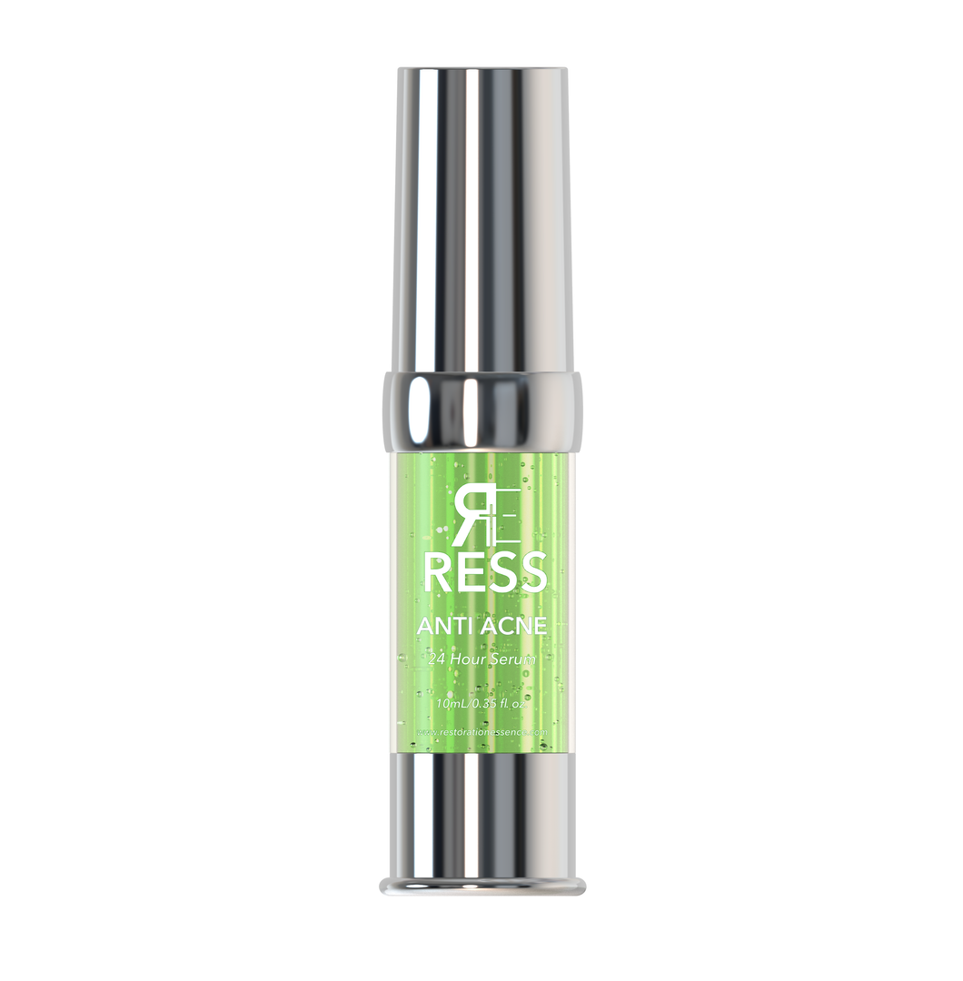 Anti-Acne Serum