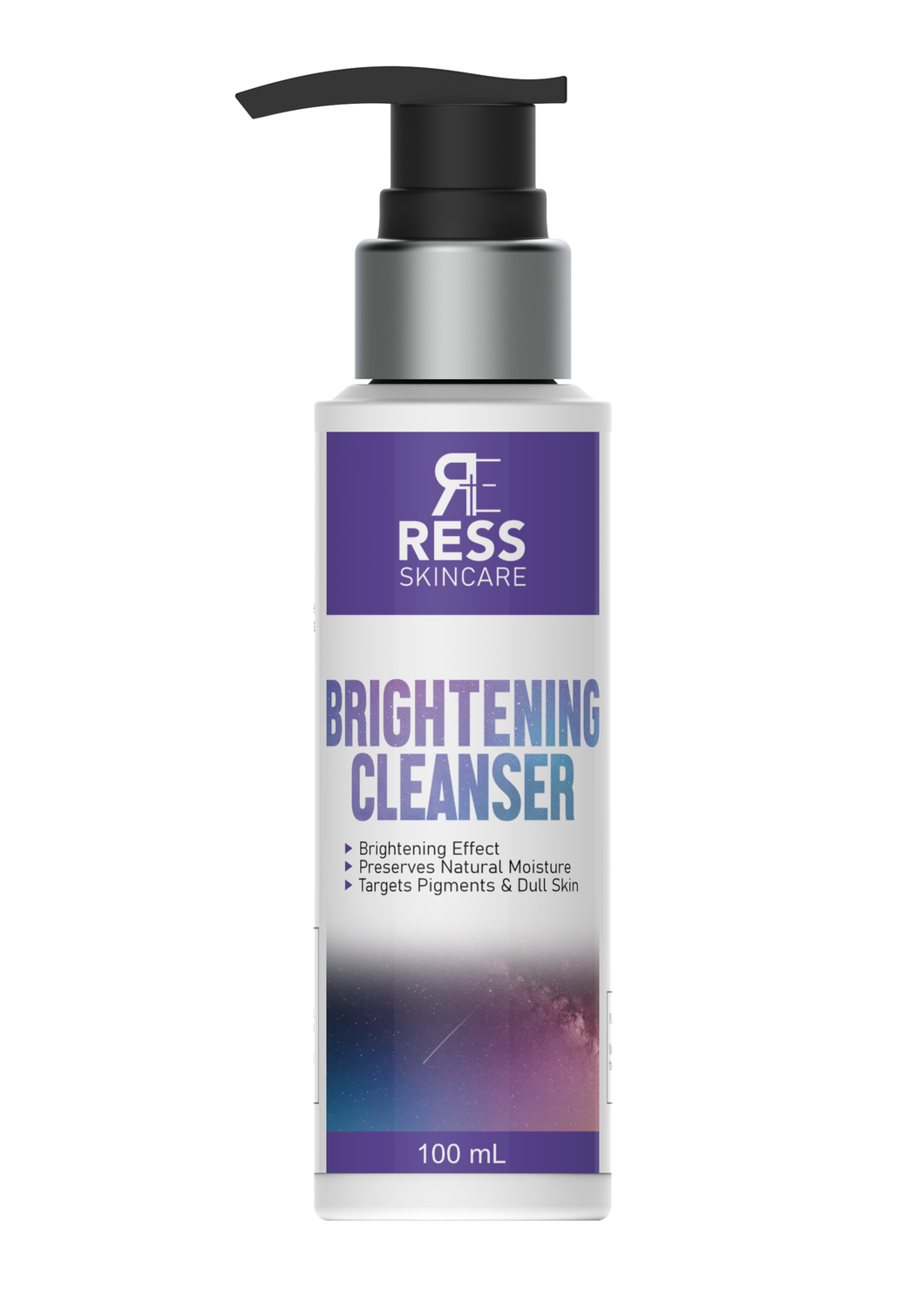 Brightening Cleanser 100 mL
