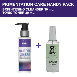 Pigmentation Care Handy Pack