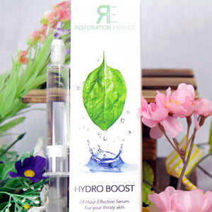 Hydro Boost Serum