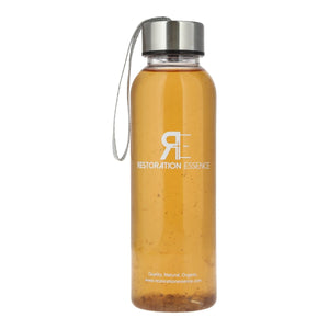 Pandan Detox Calmness Drink (Bottle)