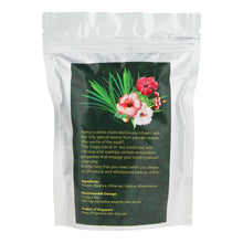 Load image into Gallery viewer, FREE Pandan Detox Beauty Tea (15g Pack)