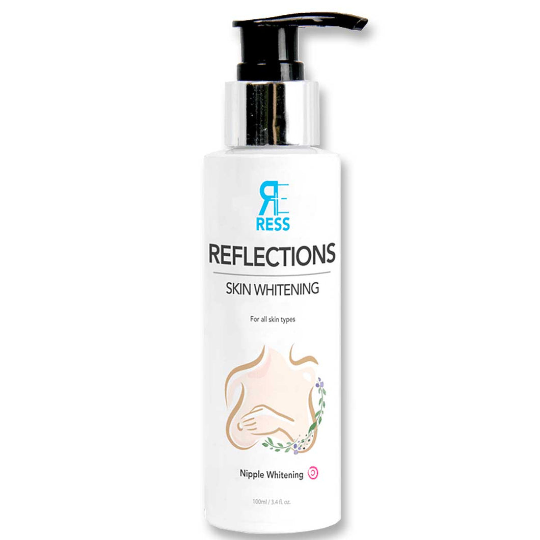 Reflections Nipple (Whitening)