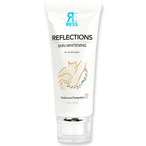 Reflections Underarm Protection (Whitening)