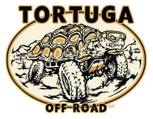 Tortuga Off Road LLC