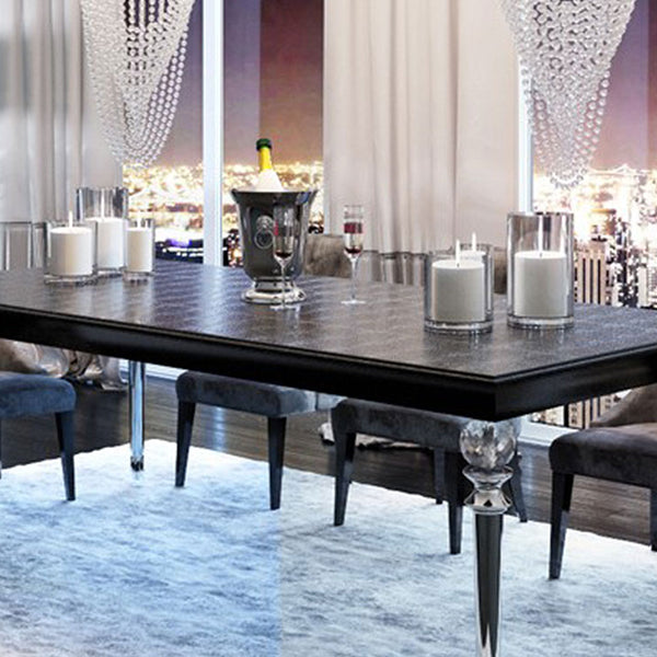 Dining Room Furniture Store Paramusmegafurniture Á… Buy Furniture For Dining Room Online In Nj And New York