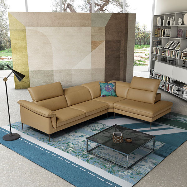Paramus Mega Furniture - Modern & Contemporary Furniture store