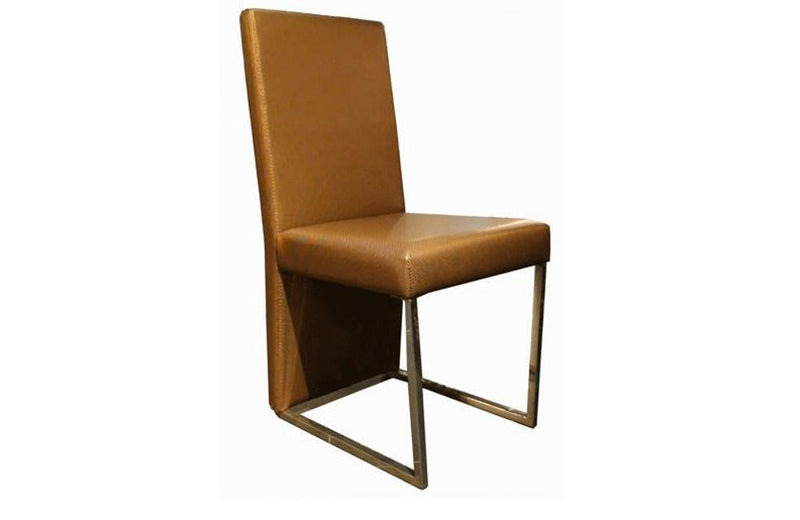 0099 Modern Dining Chair