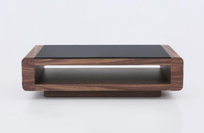Olivia Modern Coffee Table