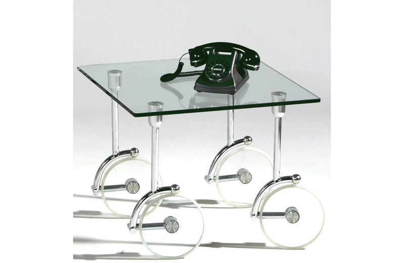 Casa Eleganza 1105 Lamp Table