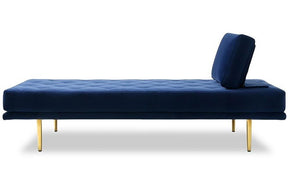 Caesar Sofa Bed
