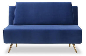 Lily II Loveseat Bed