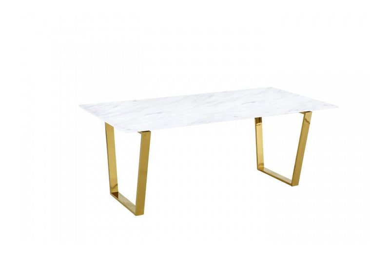 Kelby Dining Table
