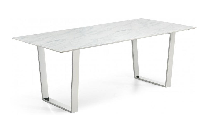 Busby Dining Table
