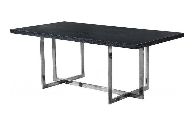 Hill Dining Table