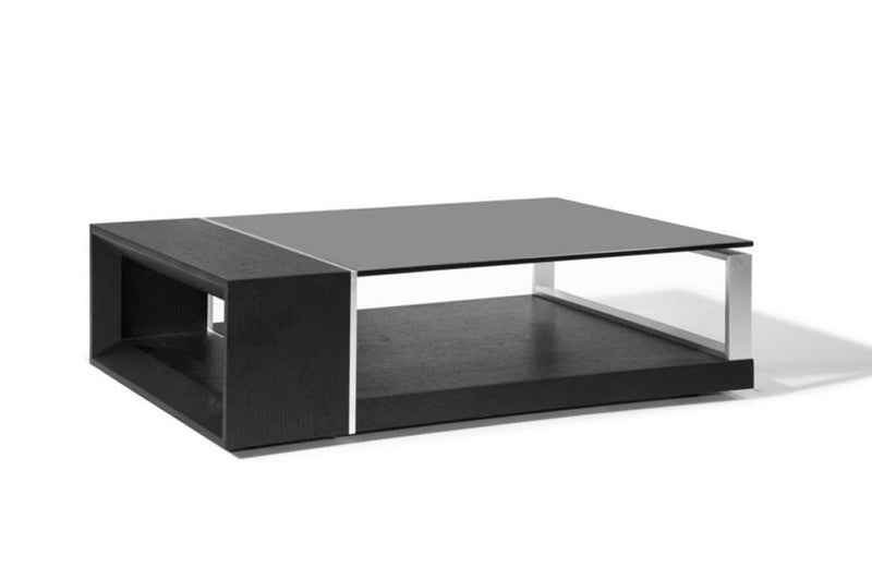 Evanthe Coffee Table
