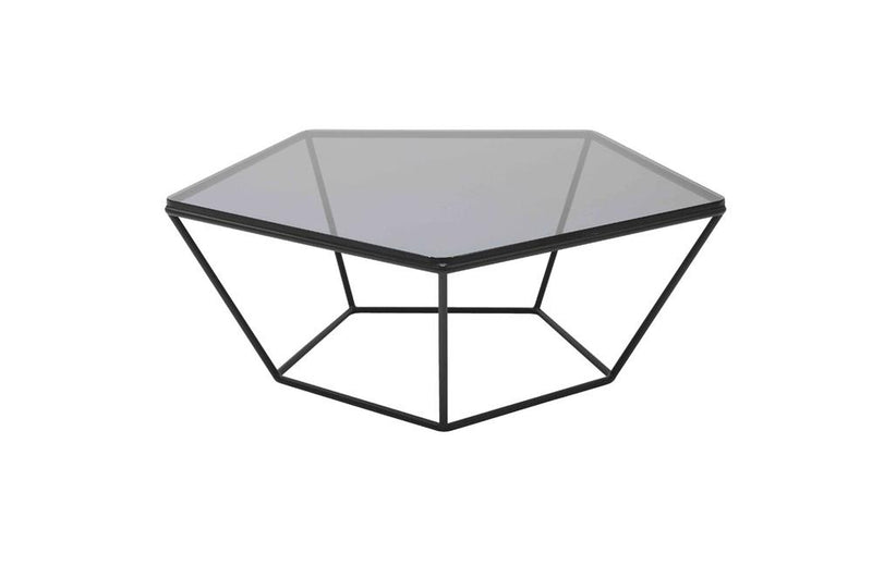 Gower Modern Coffee Table