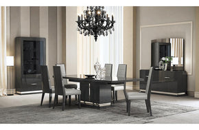 Tenley Modern Dining Table