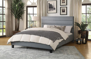 Filippa Bed