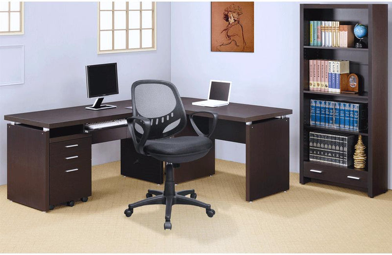 Casa Eleganza Office Chair 4917