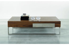 Sarai Modern Coffee Table