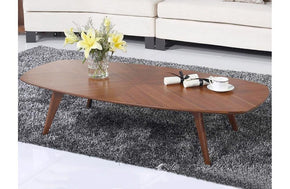 Silvanos Coffee Table