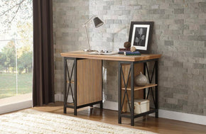Arlo Office Desk