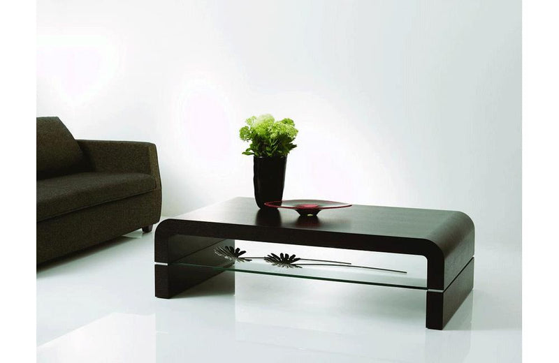 Bryant Modern Coffee Table