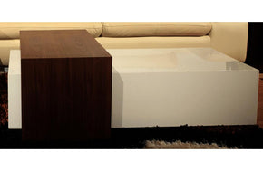 Soterios Coffee Table
