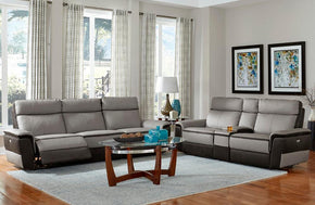 Messa sofa set
