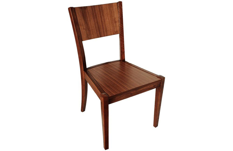 Gregorios Dining Chair