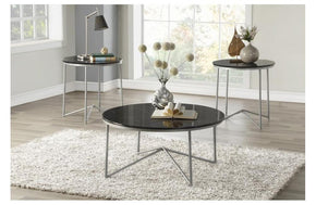 Margo 3-Piece Occasional Tables