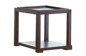 Kalyca End Table